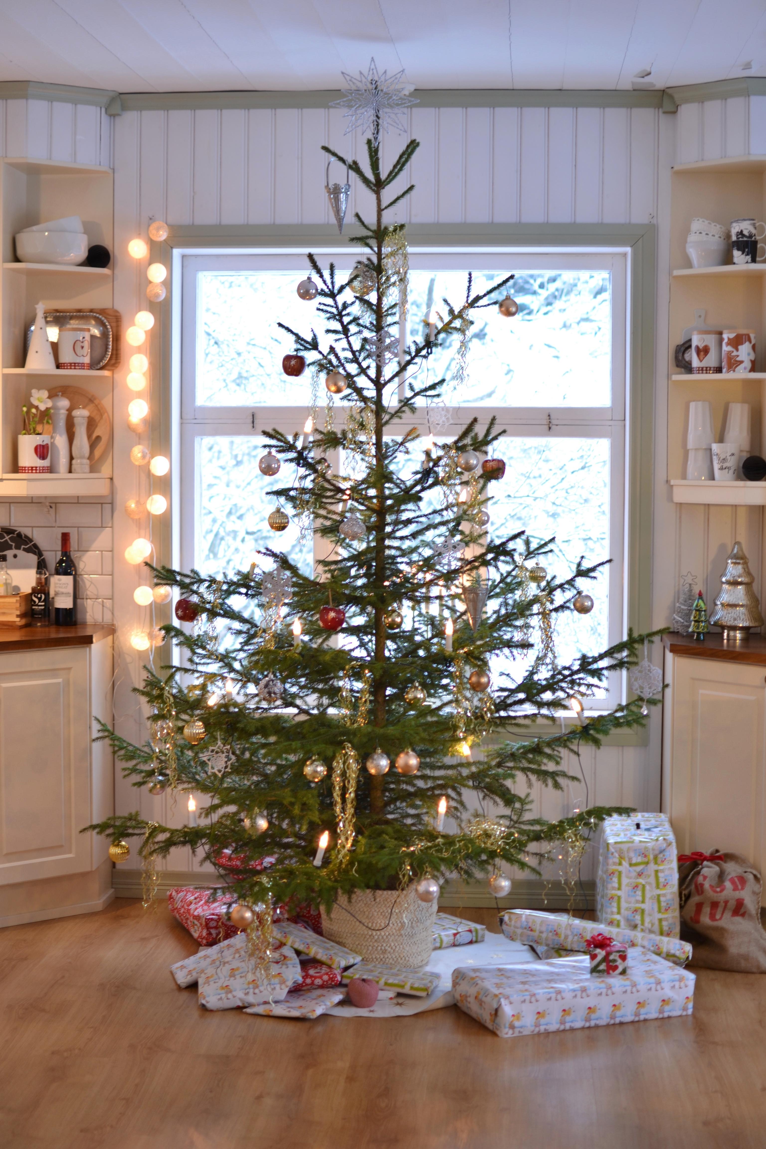 Nu hoppas jag att ni alla haft en lika underbar julafton 0797d28d70a32