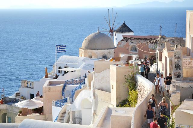Santorini 2011 1041