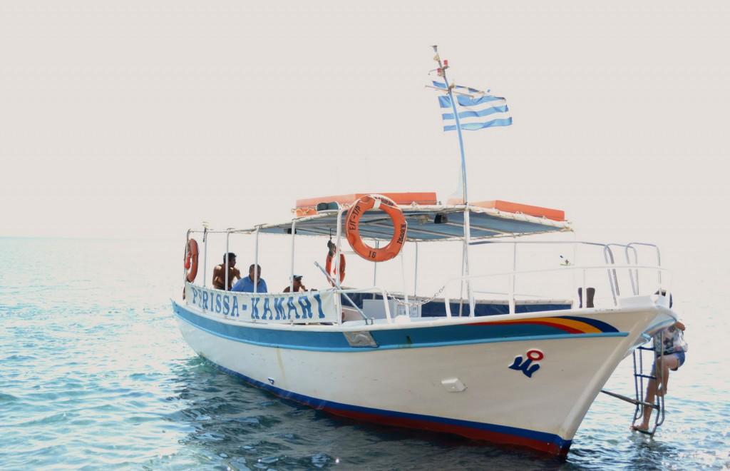Santorini 2011 112