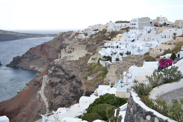 Santorini 2011 790