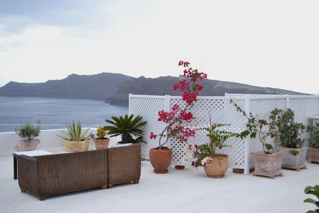 Santorini 2011 798