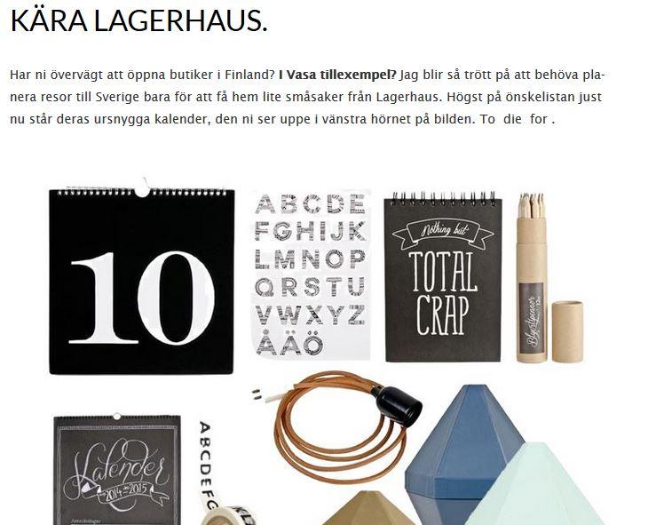 Lagerhaus3