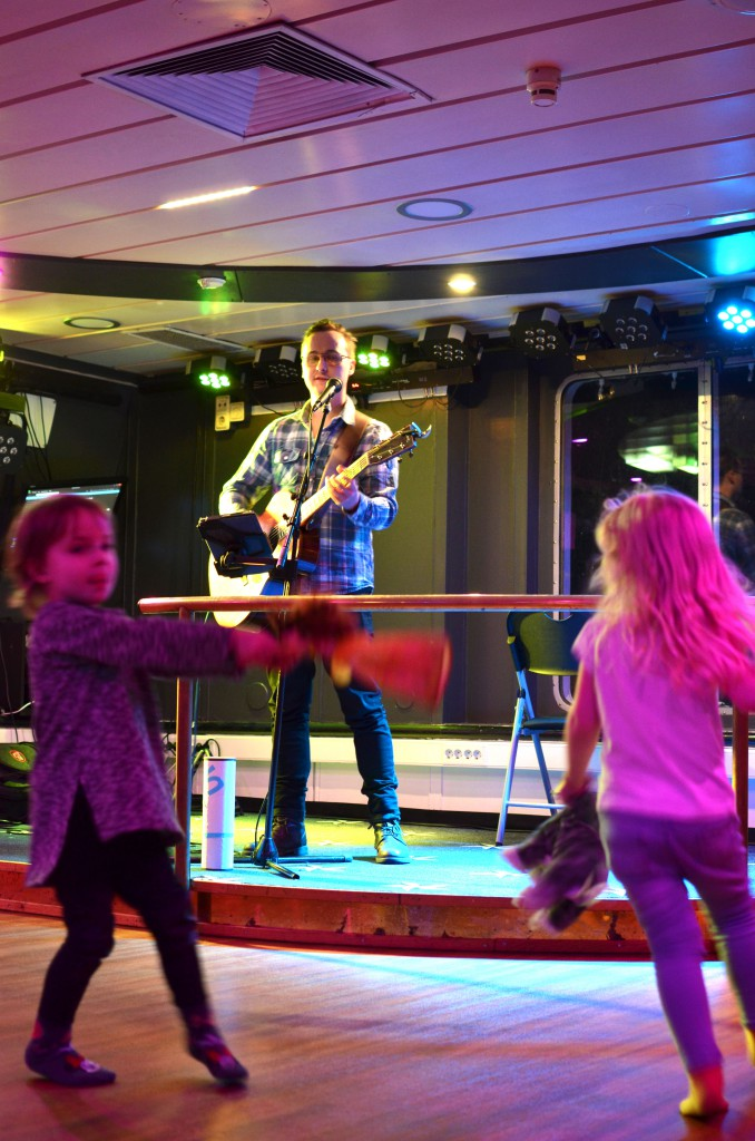 Umeå_dansa2