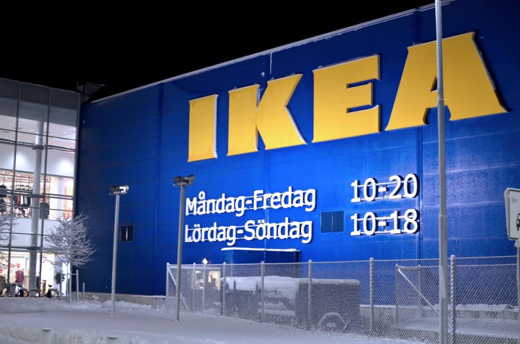Umeå_ingsva10