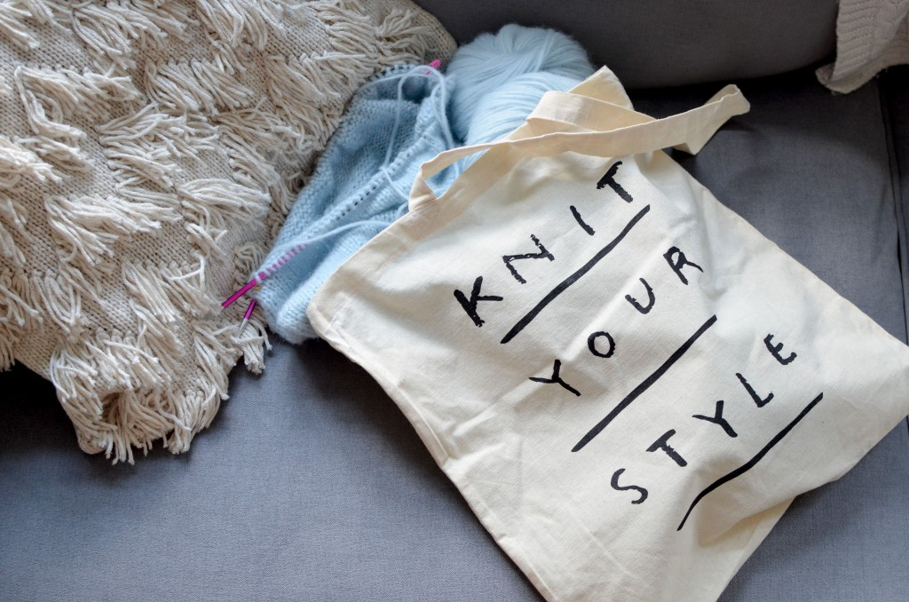 knit_your_style